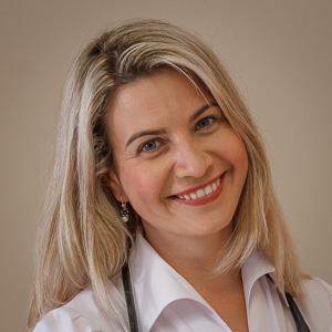 MUDr. Ilona Králová